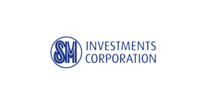 SM Investments Corp.